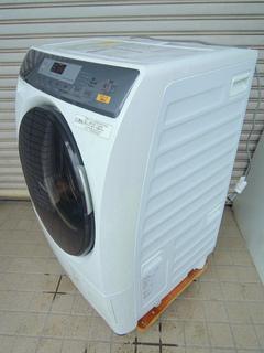 20160130家電・ドラム式洗濯乾燥機.jpg