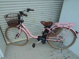 20160202電動アシスト自転車.jpg