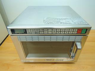 20160209厨房機器・業務用電子レンジ.jpg