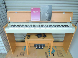 20160212楽器・電子ピアノ.jpg