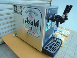 20160223厨房・ビールディスペンサー.jpg