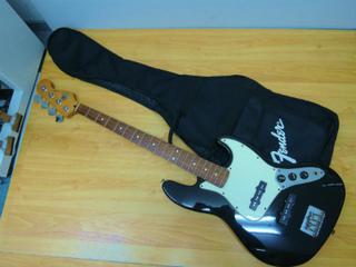 20160321楽器・ギター.jpg