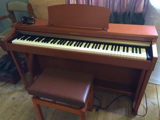 20160405楽器・電子ピアノ.jpg
