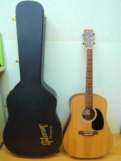 20160504楽器・ギター.jpg