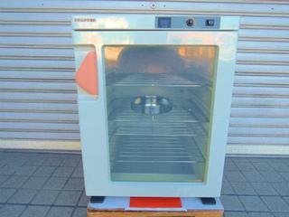 20160510厨房・発酵器.jpg