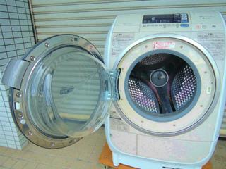 20160513家電・ドラム式洗濯乾燥機.jpg