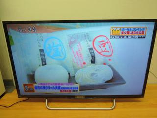 20160526デジタル家電・薄型テレビ.jpg