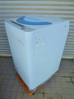 20160528家電・洗濯機.jpg