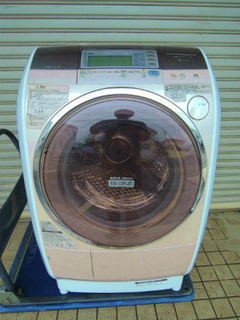 20160601家電・ドラム式洗濯乾燥機.jpg