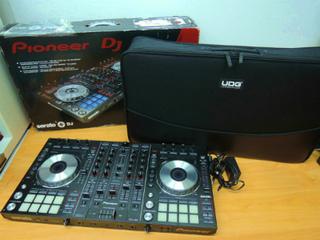 20160616楽器・DJコントローラー.jpg