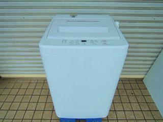 20160711家電・洗濯機.jpg