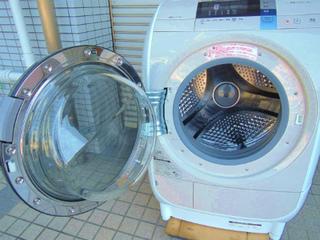 20160716家電・ドラム式洗濯乾燥機.jpg