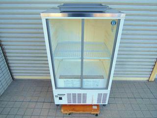 20160720厨房・冷蔵ショーケース.jpg