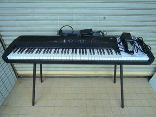 20160807楽器・電子ピアノ.jpg