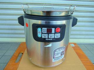 20160808厨房・スープジャー.jpg