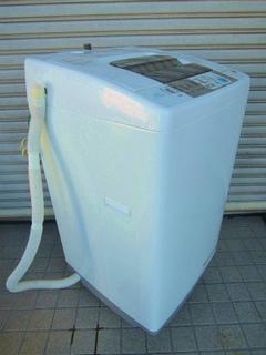 20160909家電・洗濯機.jpg