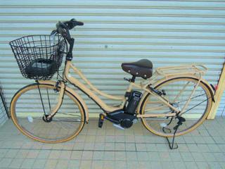 20160911電動アシスト自転車.jpg