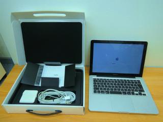 20161103ノートパソコン・MacbookPro.jpg