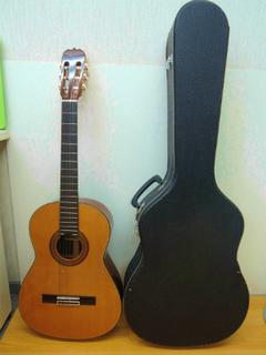 20161209楽器・ギター.jpg