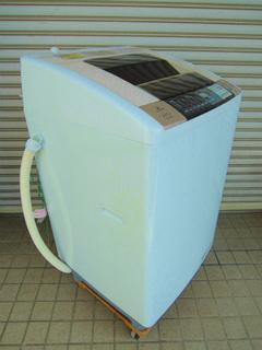 20161230家電・洗濯乾燥機.jpg
