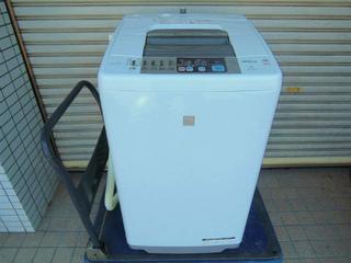 20170217家電・洗濯機.jpg