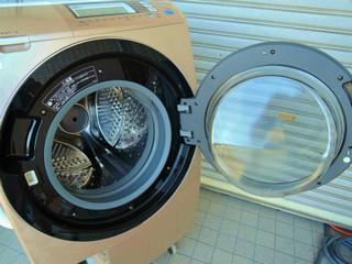 20170427家電・ドラム式洗濯乾燥機.jpg