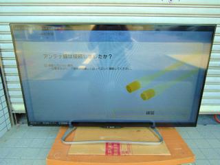 20170511デジタル家電・液晶テレビ.jpg
