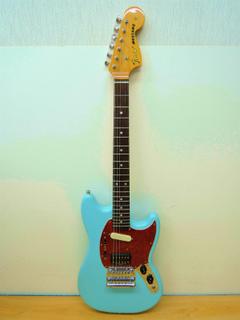 20170512楽器・エレキギター.jpg