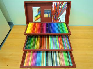 20170513色鉛筆セット・ホルベインアーチスト.jpg