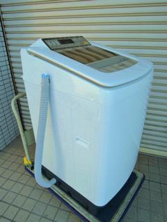 20170603家電・洗濯機.jpg