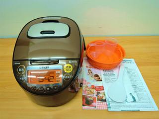 20170606家電・炊飯器.jpg