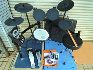 20170608楽器・電子ドラムセット.jpg