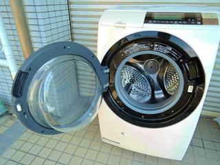 20170620家電・ドラム式洗濯乾燥機.jpg