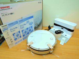 20170629家電・ロボット掃除機.jpg