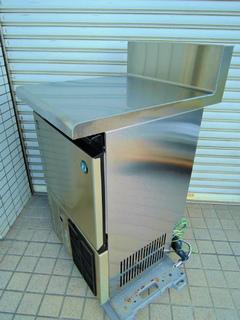 20170710厨房・製氷機.jpg