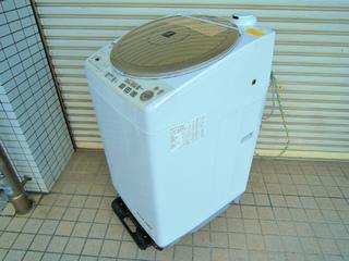 20170725家電・洗濯機.jpg