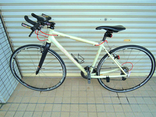 20170821自転車・クロスバイク.jpg
