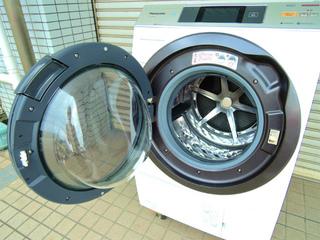 20170828家電・ドラム式洗濯乾燥機.jpg
