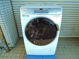 20170911家電・ドラム式洗濯乾燥機.jpg