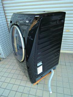 20170930家電・ドラム式洗濯乾燥機.jpg