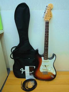 20171018楽器・ギター.jpg
