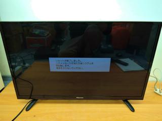 20171026デジタル家電・薄型テレビ.jpg