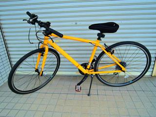 20171125自転車・クロスバイク.jpg