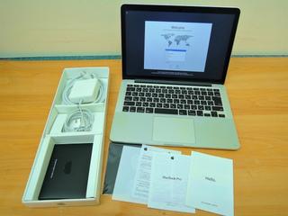 20171219デジタル家電・MacBook.jpg