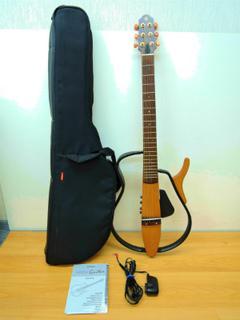 20170428楽器・サイレントギター.jpg