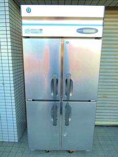 20170622厨房・4面冷凍冷蔵庫.jpg