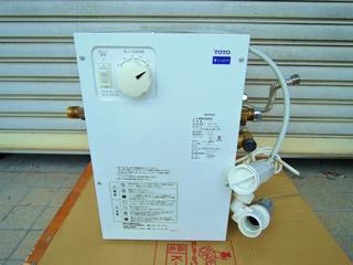 20170717小型電気温水器.jpg
